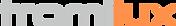 iluminação portuguesa fabricante nacional tromilux logo