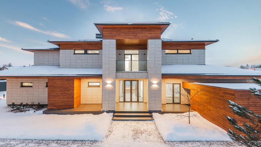 3 dicas para adaptar a Iluminação de sua casa para o Outono/Inverno