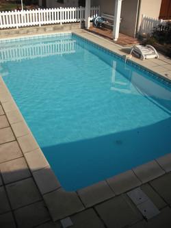 renovation piscine liner 2_edited