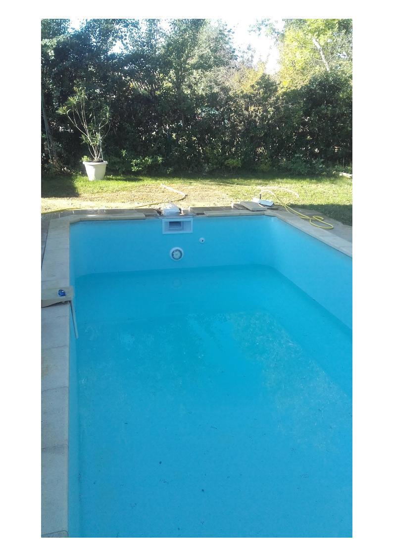 renovation liner piscine 1