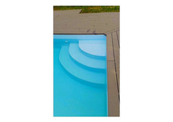 renovation piscine escalier3_edited