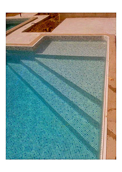 renovation piscine escalier_edited