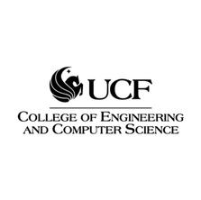 UCF-CECS-sq.png