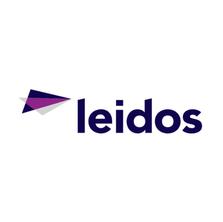 Leidos-sq.png