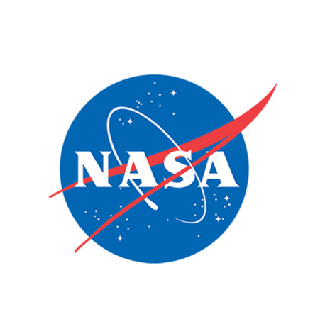 Nasa-sq.png