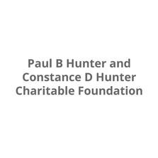 Hunter-Foundation-sq.jpg