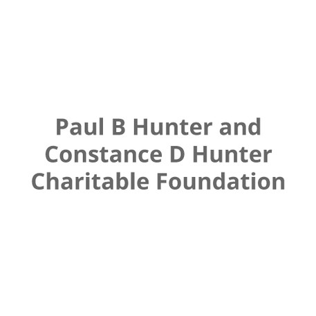 Hunter-Foundation-sq.jpg