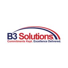 B3-Solutions-sq.png