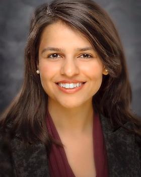 Aisha Ayoub.png