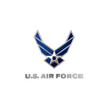 USAF-sq.jpg
