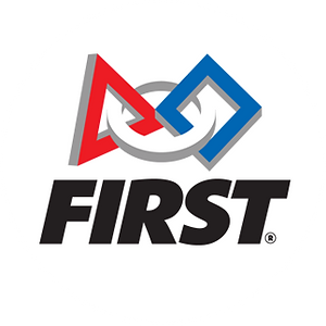 FIRST-logo-circle.png