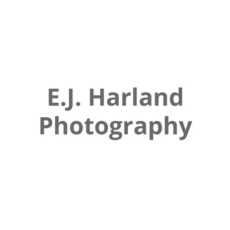 E-J-Harland-Photography-sq.jpg