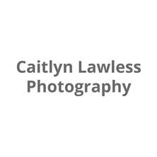 Caitlyn-Lawless-Photography-sq.jpg