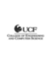 UCF CECS.png
