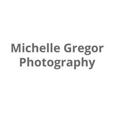 Michelle-Gregor-Photography-sq.jpg