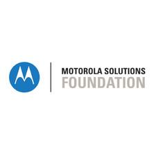 Motorola-Solutions-Foundation-sq.jpg