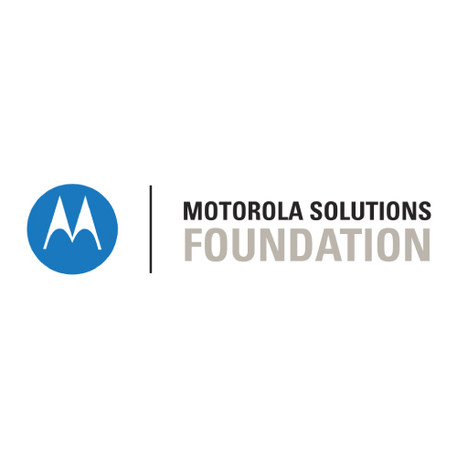 Motorola-Solutions-Foundation-sq.jpg