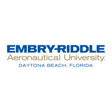 Embry-Riddle-sq.jpg