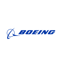 Boeing-sq.png