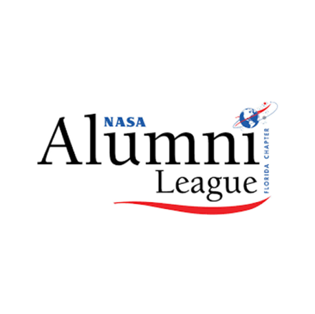 Nasa-Alumni-sq.png