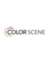 ColorScene.png