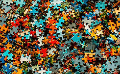 Pieces of a puzzle.jpg