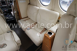 Turboélice - KING AIR B200 1998