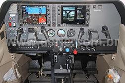 Pistão Monomotor - Cessna 206H Stationair, 2006