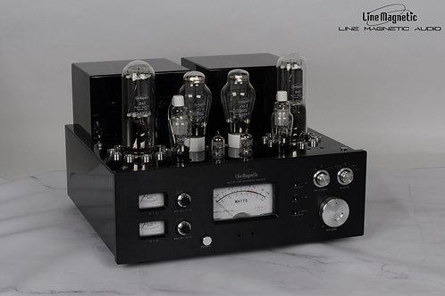 LM-845 Premium Integrated Amplifier