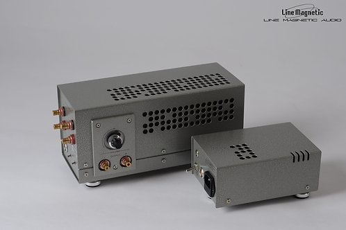 LP-33 Phono Stage
