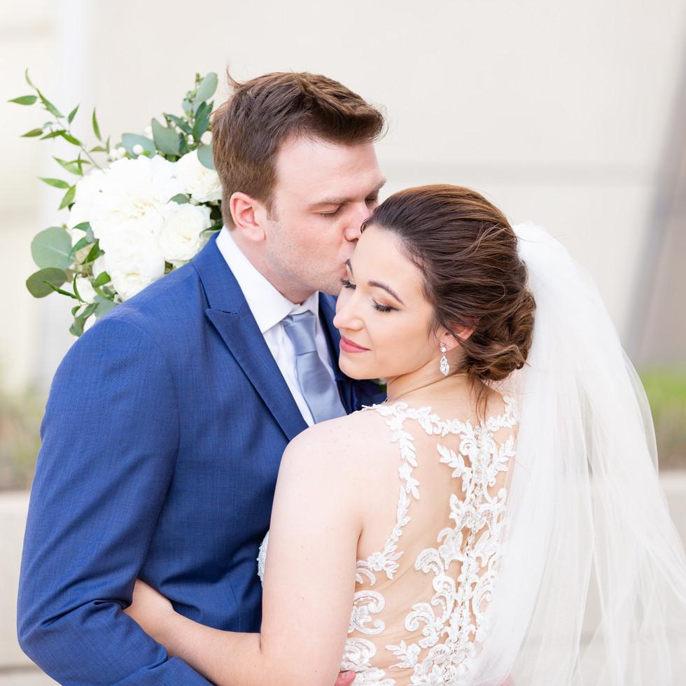 weddingbook-31.jpg