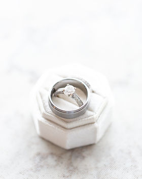 weddingbook-4.jpg