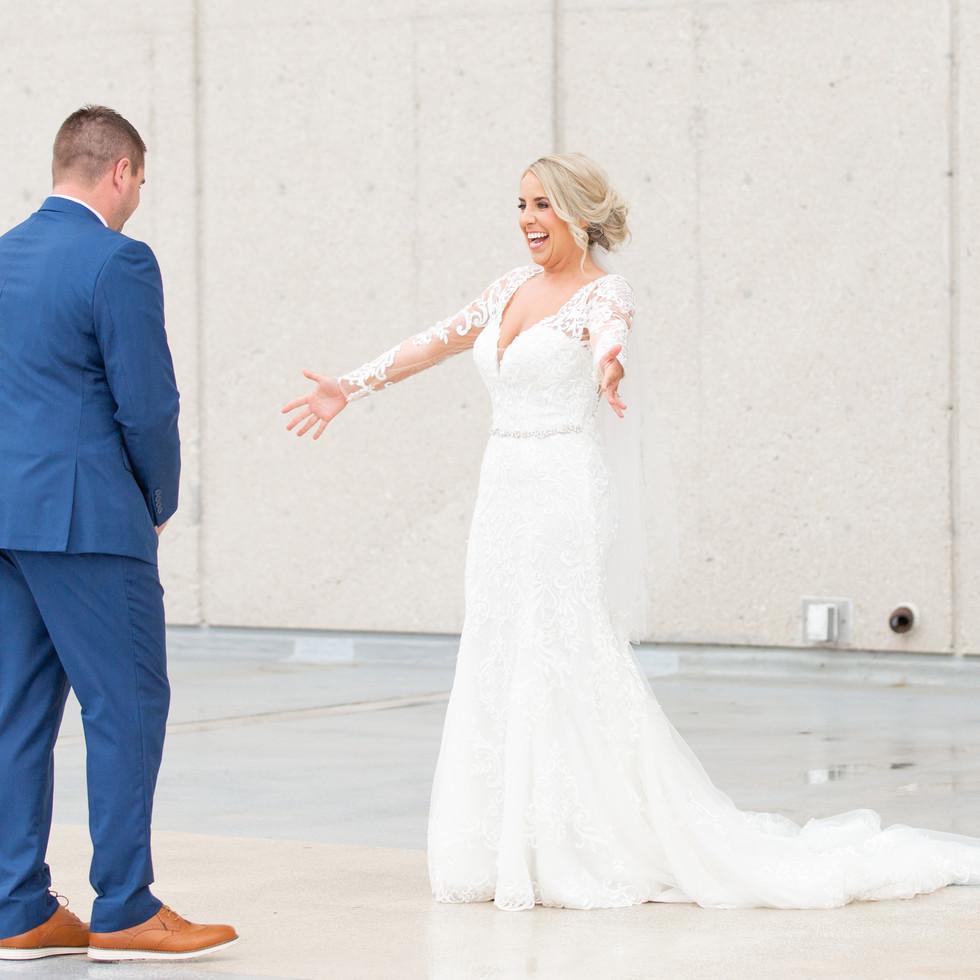 weddingbook-6.jpg