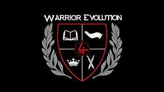 WarriorEvo.jpg