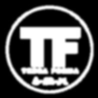 TerraForma_Recap_Graphic.png