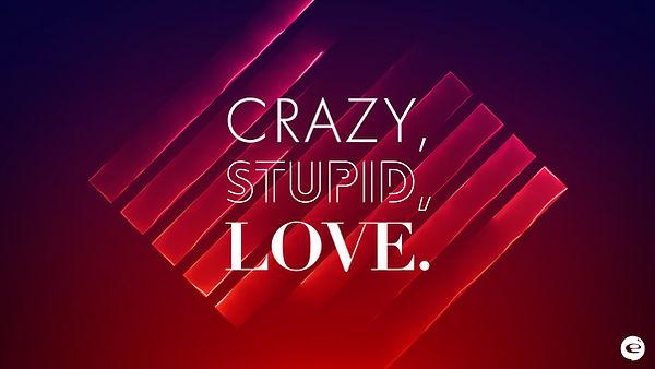 crazystupidlove-2.jpeg