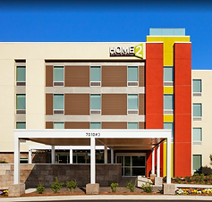 Home2Suites.png