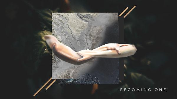BecomingOne_006.jpeg