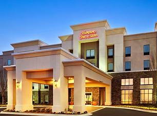 HamptonInn&Suites.png
