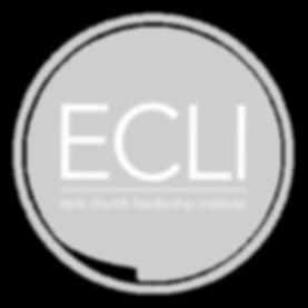 ECLI_Logo.png