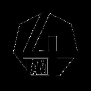 IAM4_Logo_Black_Edited.png