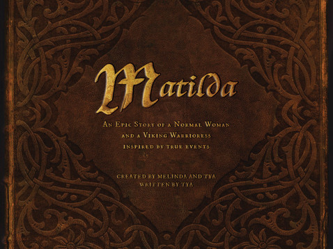 Matilda Pitch Deck1.jpg