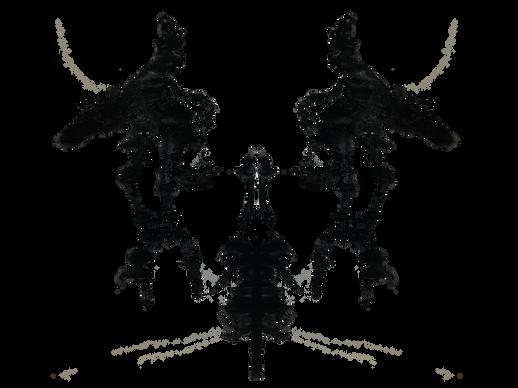 Rorschach Test_5.png