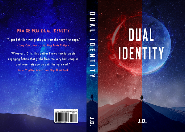 Dual Identity_book cover_no sleeve.png