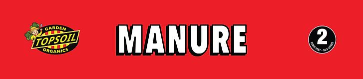 manure2.png