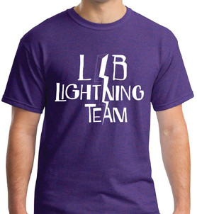 LIB T shirt3.jpg