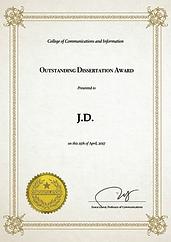 JD award-03.png