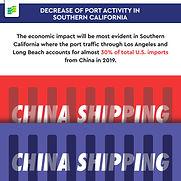 Coronovirus' Impact on US Economy_4.jpg