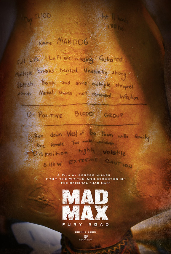 mad max-conceptual.jpg