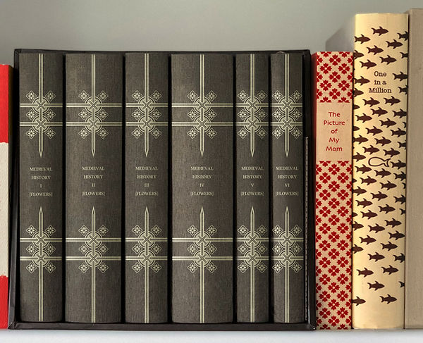 Lyssa-Book spine.jpg